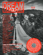 Dream Magazine #6