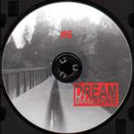 Dream Magazine No. 6