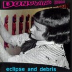 Eclipse And Debris