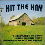 Hit The Hay Vol. 1