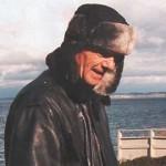 Richard Treece 1949 - 2015
