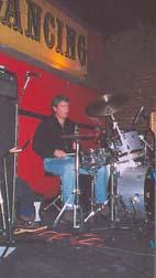 Ron Craighead