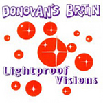 Light Proof Visions